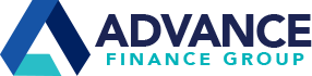 Advance-Finance-Group-Logo