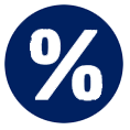 Advance-Finance-Group-percentage-icon